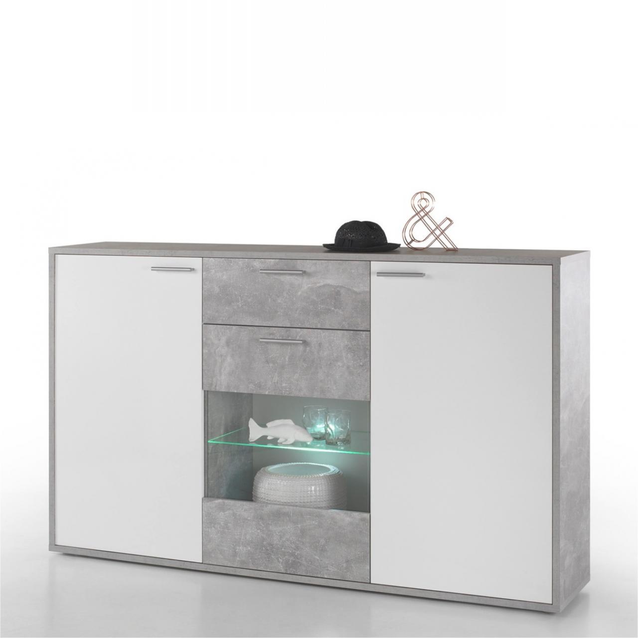 highboards online kaufen m bel j hnichen center gmbh m bel j hnichen center gmbh. Black Bedroom Furniture Sets. Home Design Ideas