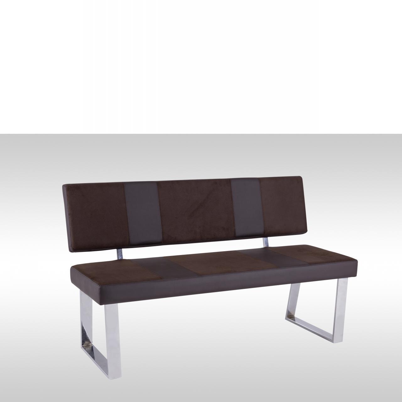 Sitzbank Santa Bari R5122-28