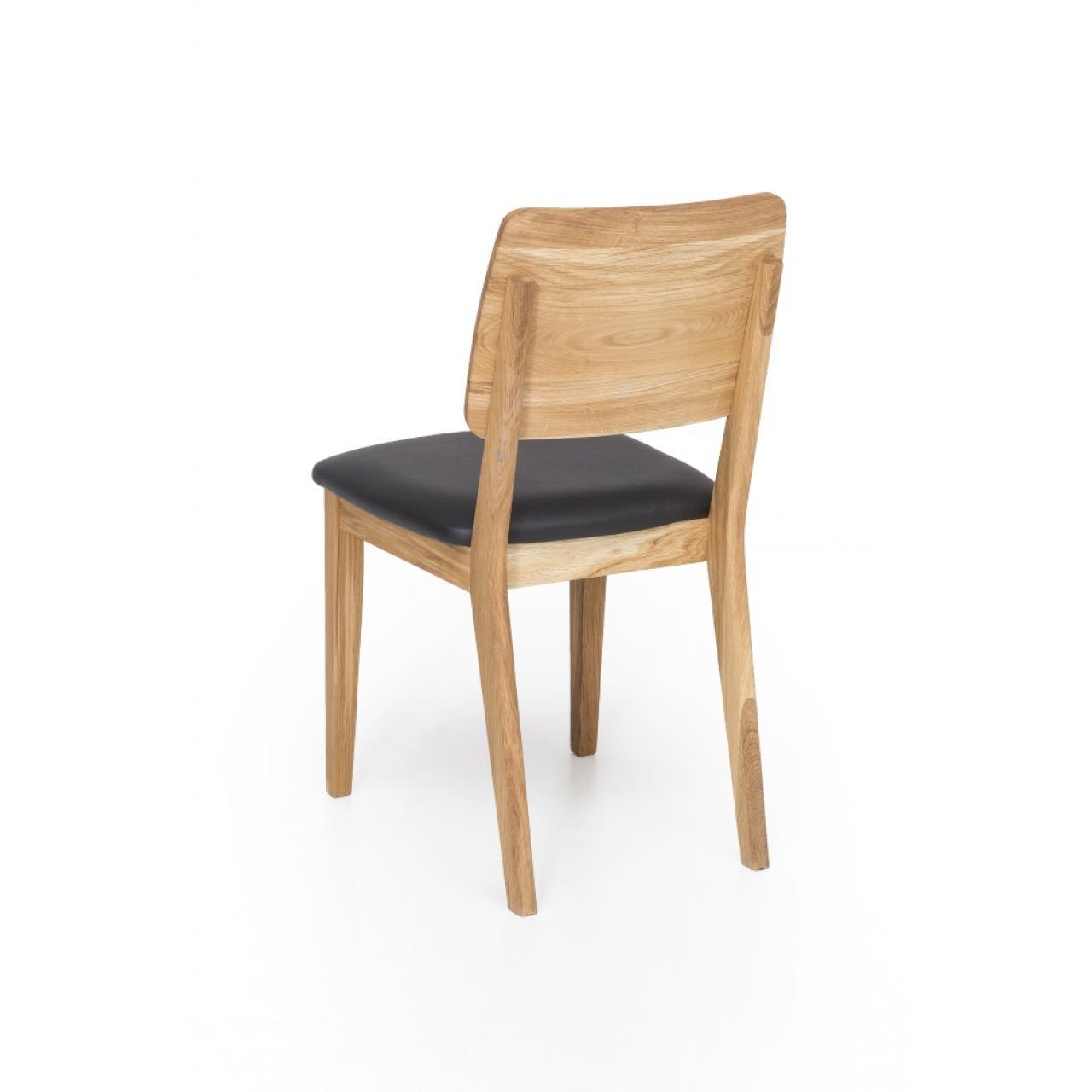 Stuhl Norman 3 | Stühle/Hocker | Esszimmer | Wohnen | Möbel ...