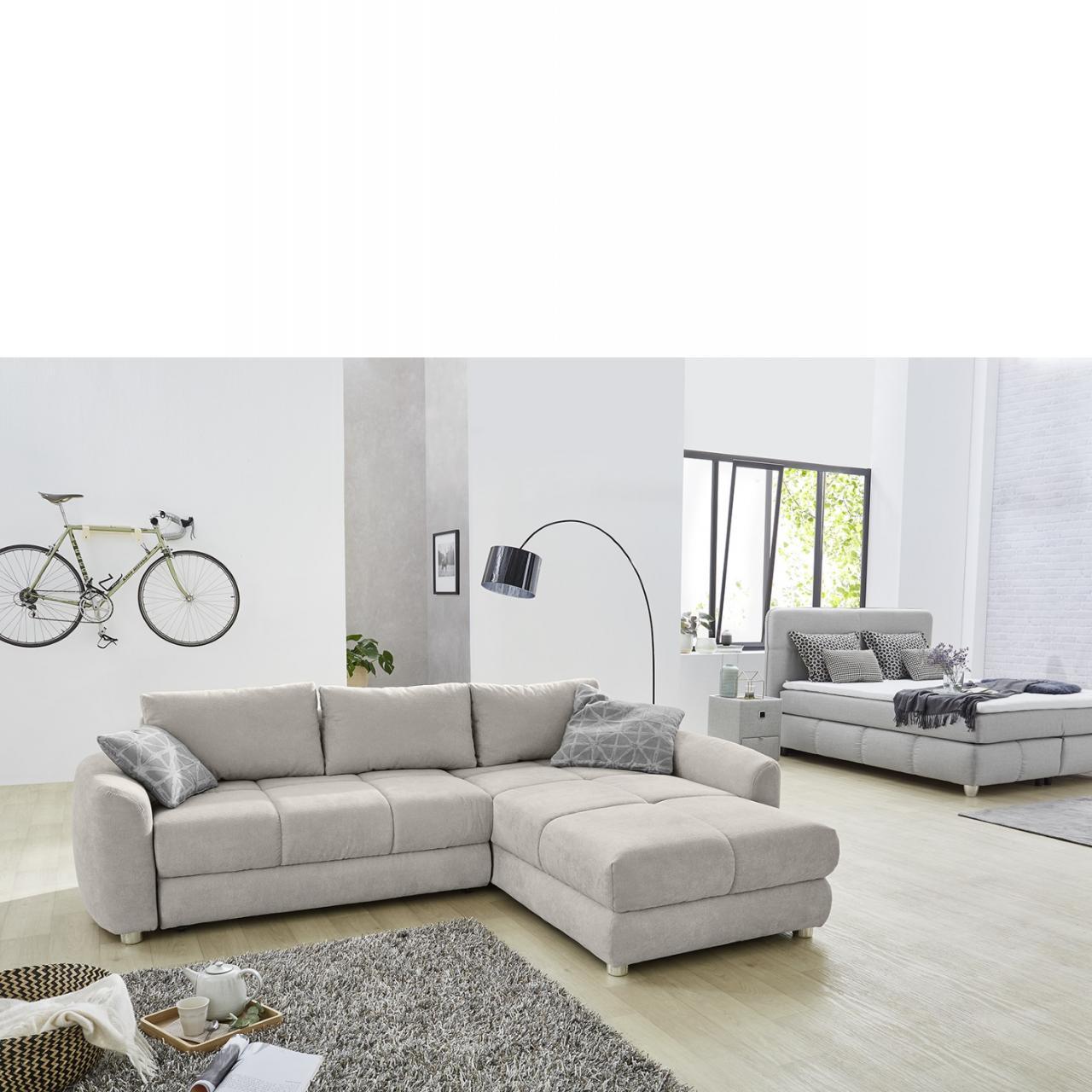 wohnlandschaft cremona wohnlandschaft polsterm bel m bel j hnichen center gmbh. Black Bedroom Furniture Sets. Home Design Ideas