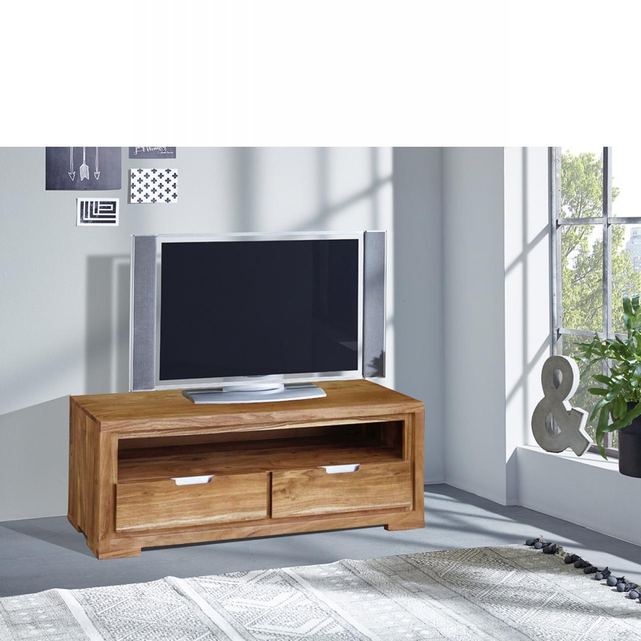TV Lowboard Vision 2836 - acana