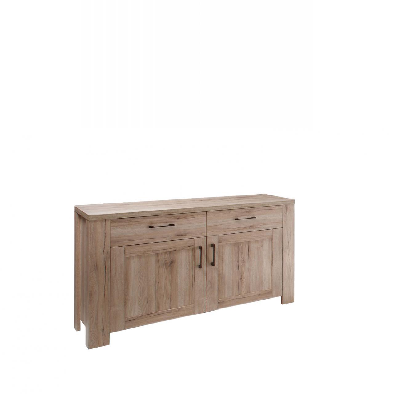 Sideboard Lupo 0693