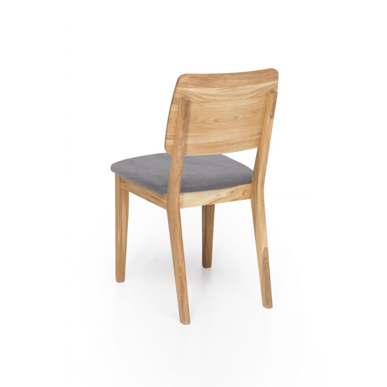 Stuhl Norman 2