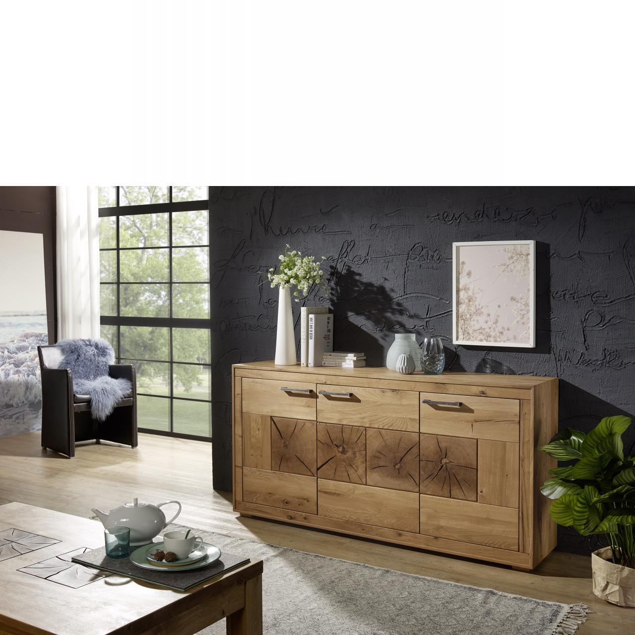 Sideboard 1 WZ-0315