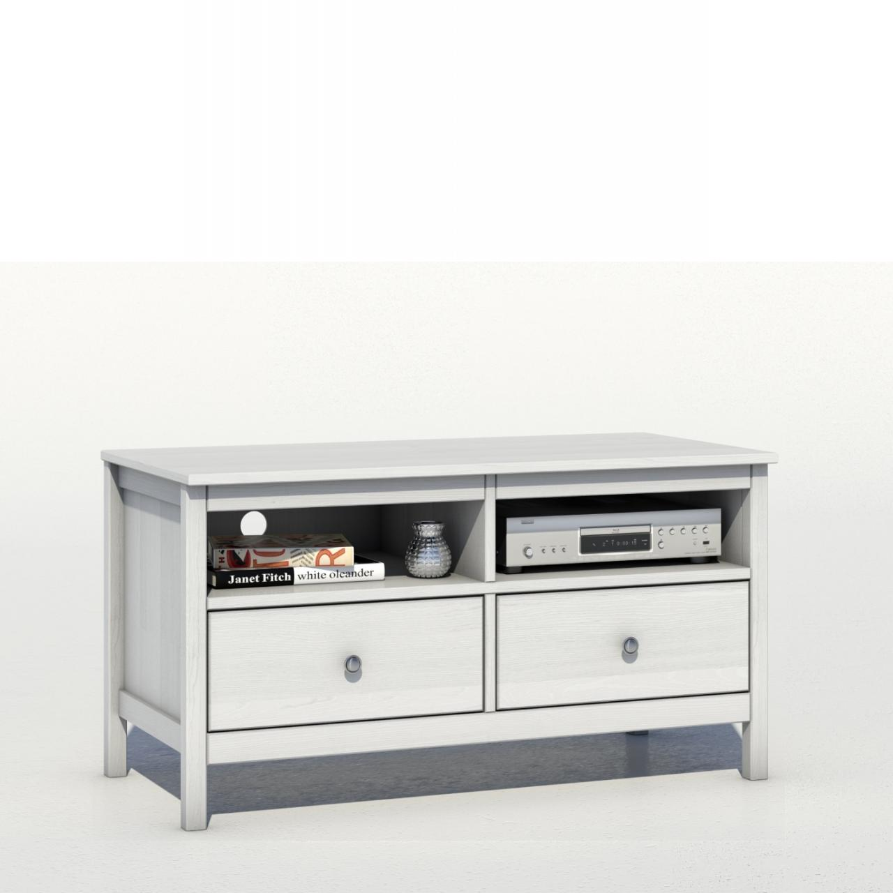 tv bank feelings 019 tv hifi m bel wohnen m bel j hnichen center gmbh. Black Bedroom Furniture Sets. Home Design Ideas
