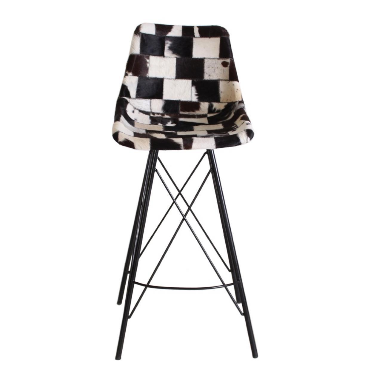 barm bel online kaufen m bel j hnichen center gmbh m bel j hnichen center gmbh. Black Bedroom Furniture Sets. Home Design Ideas