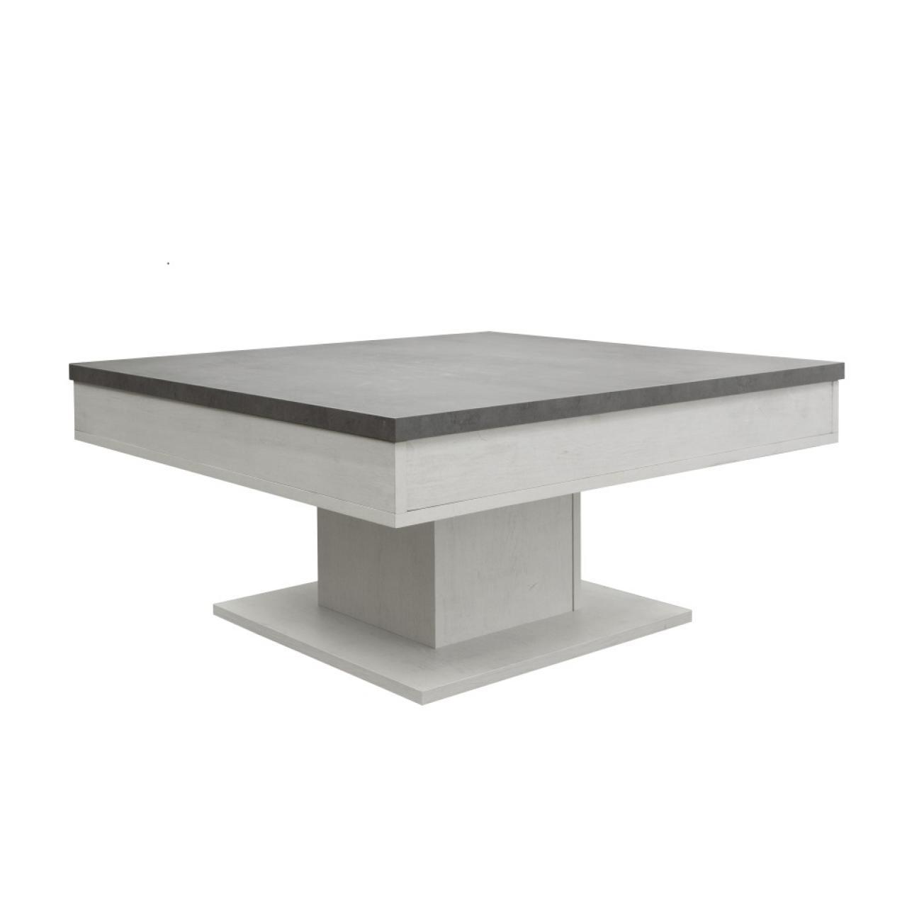 Sideboard  Landhausstil  weiß  Paulowniaholz