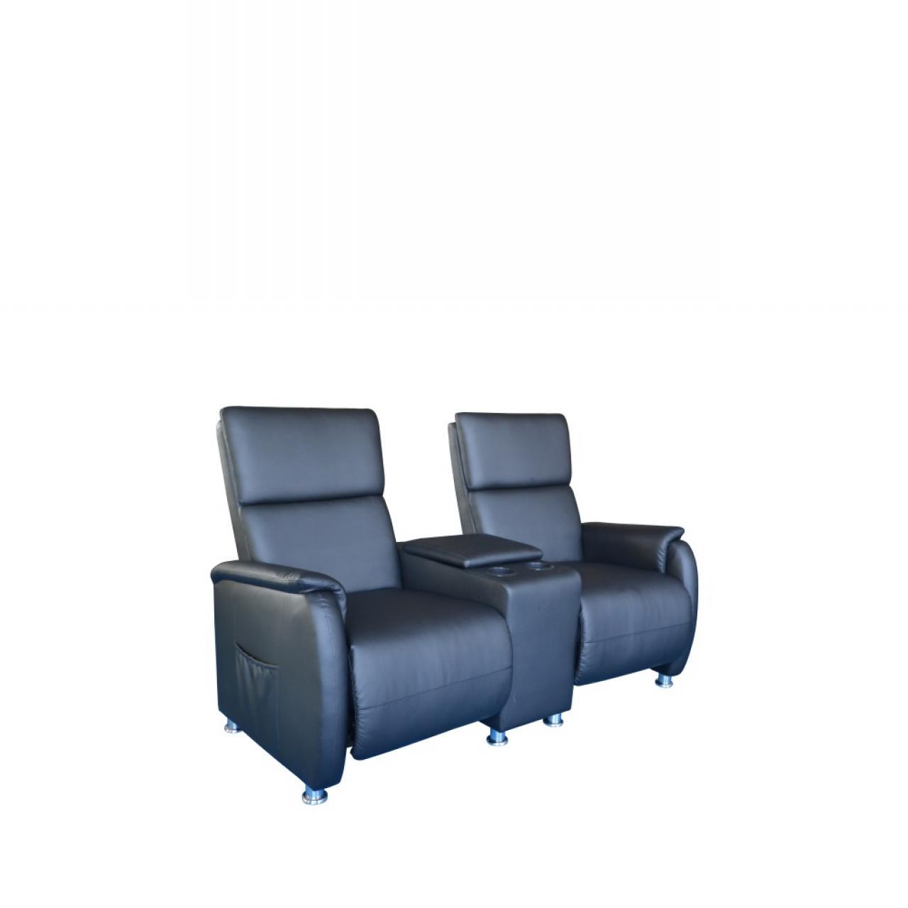 RCH-MX-FL9239