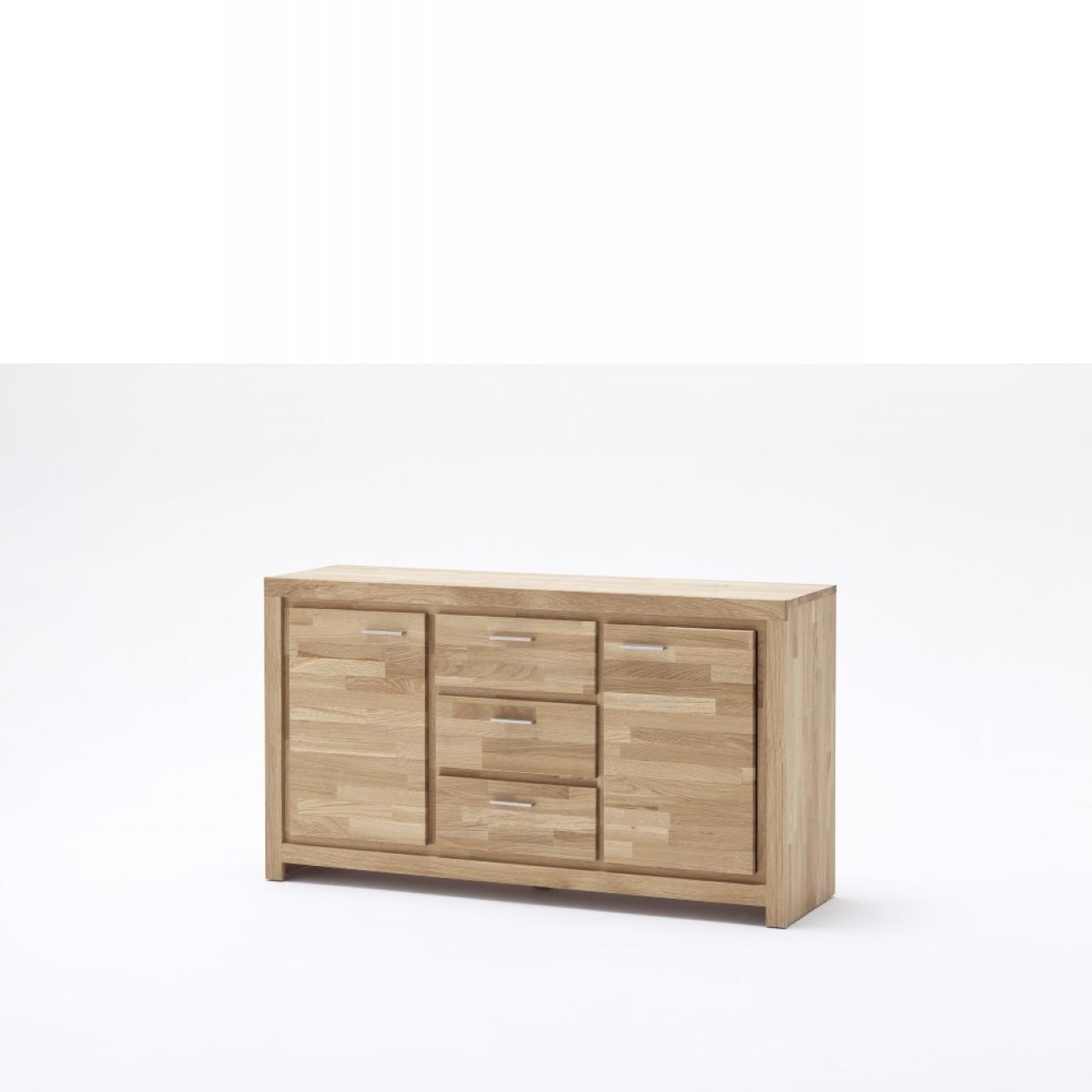 sideboard tabea sideboards wohnzimmerm bel wohnen. Black Bedroom Furniture Sets. Home Design Ideas