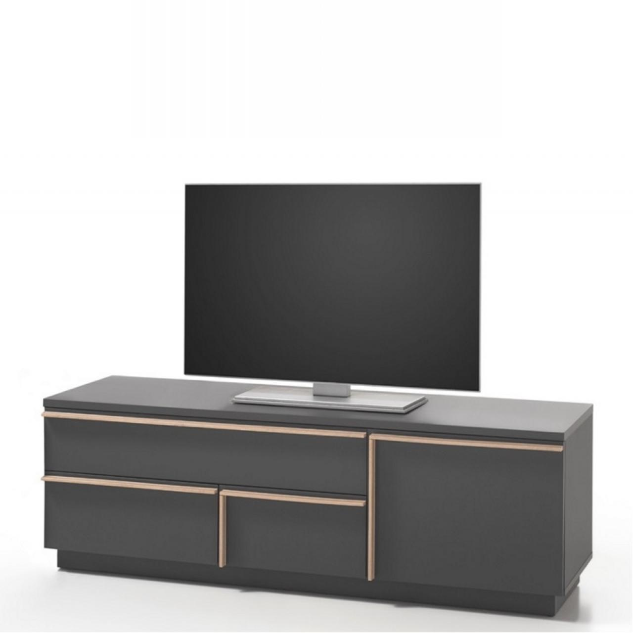 lowboard paint tv hifi m bel wohnen m bel j hnichen. Black Bedroom Furniture Sets. Home Design Ideas