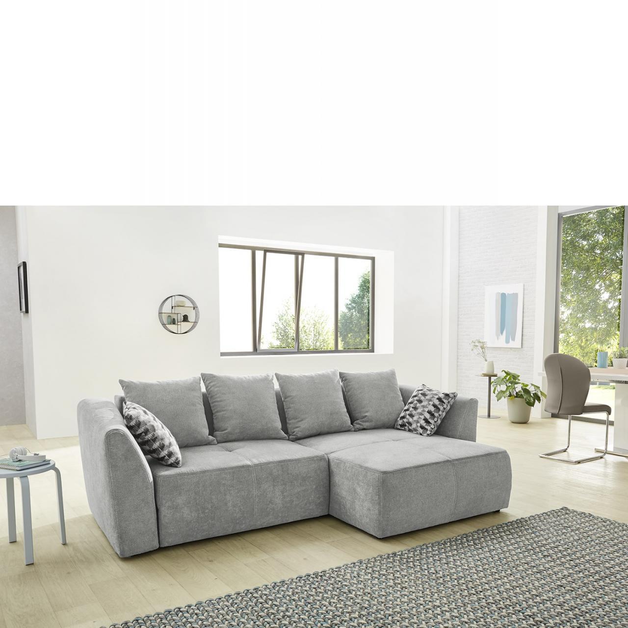 wohnlandschaft tropea wohnlandschaft polsterm bel. Black Bedroom Furniture Sets. Home Design Ideas