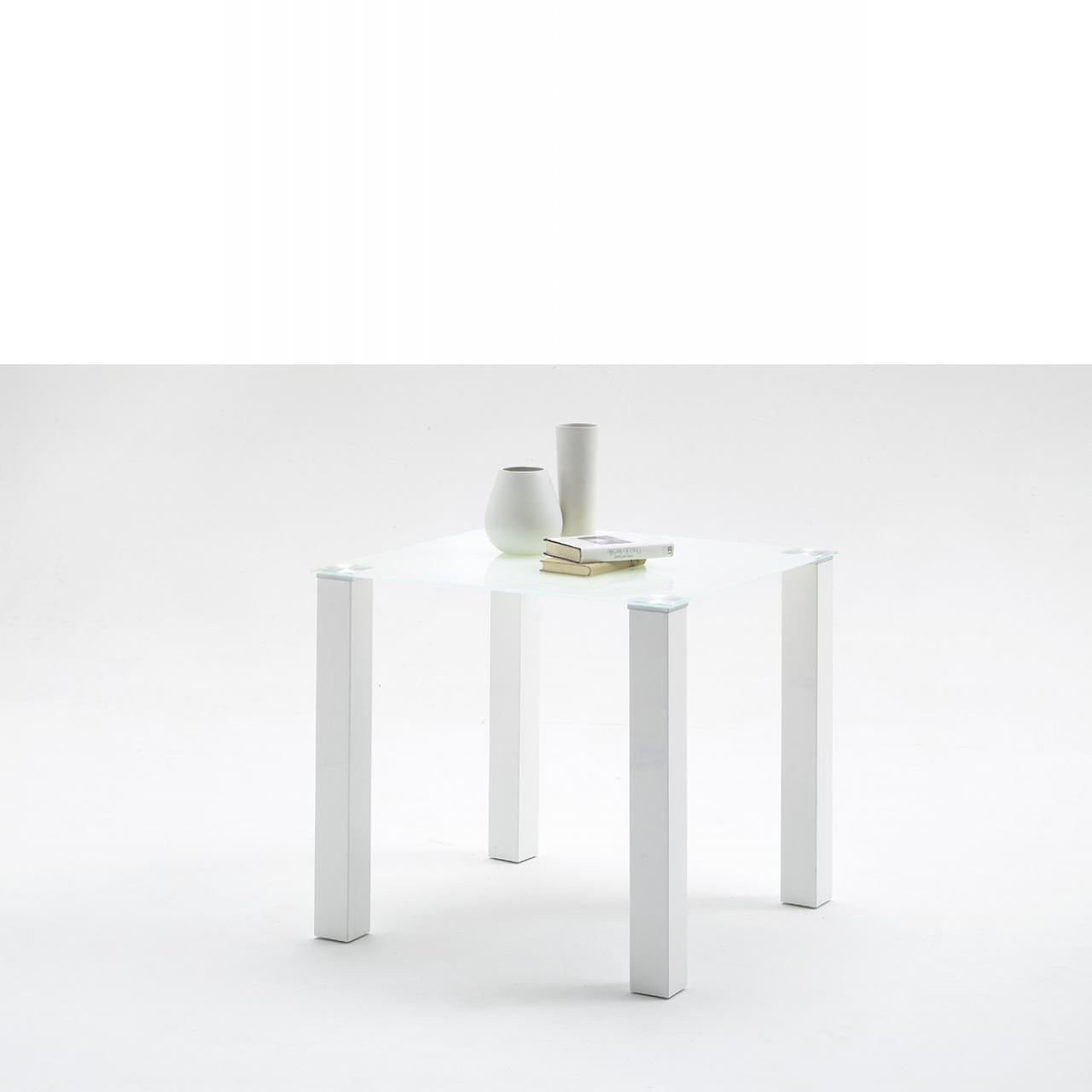 Tisch Hanna 80x80 cm