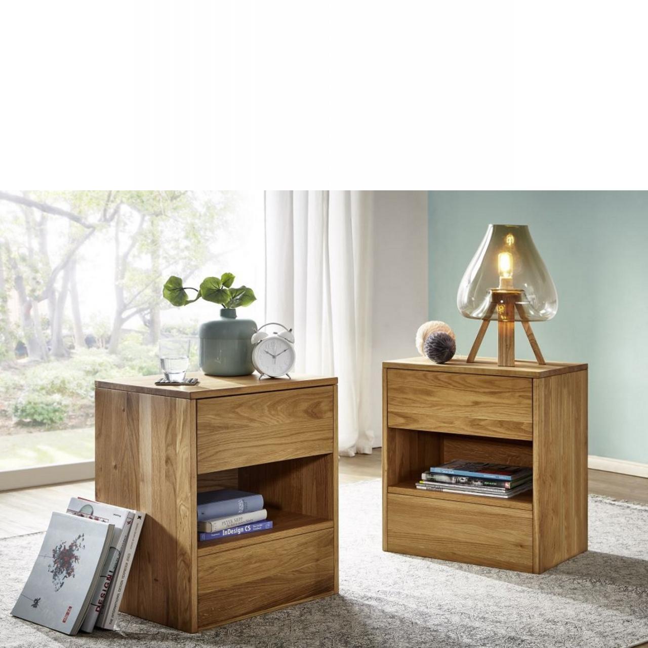 nachtkonsole oliver i beim bel schlafen m bel j hnichen center gmbh. Black Bedroom Furniture Sets. Home Design Ideas