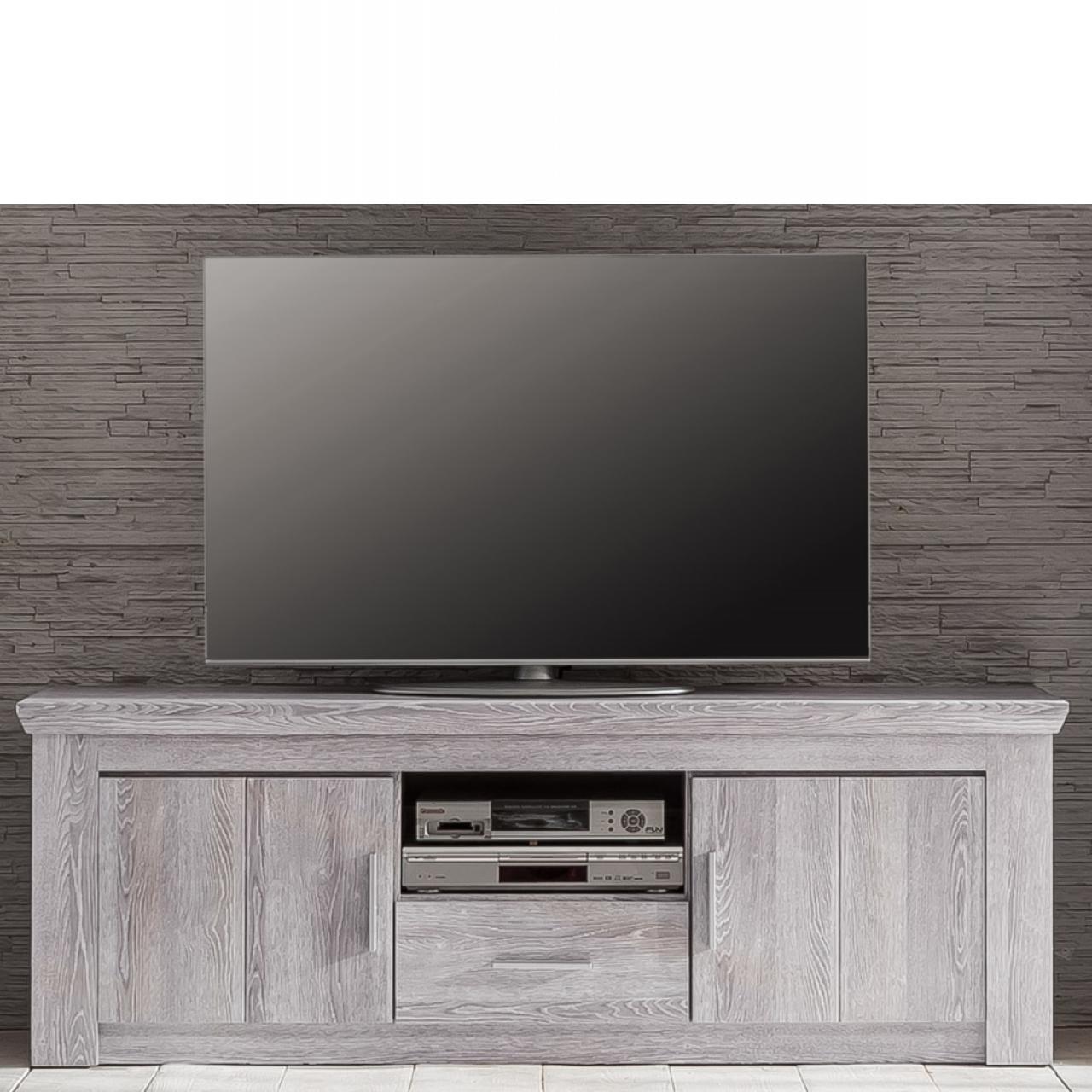 TV-Unterteil Sylt