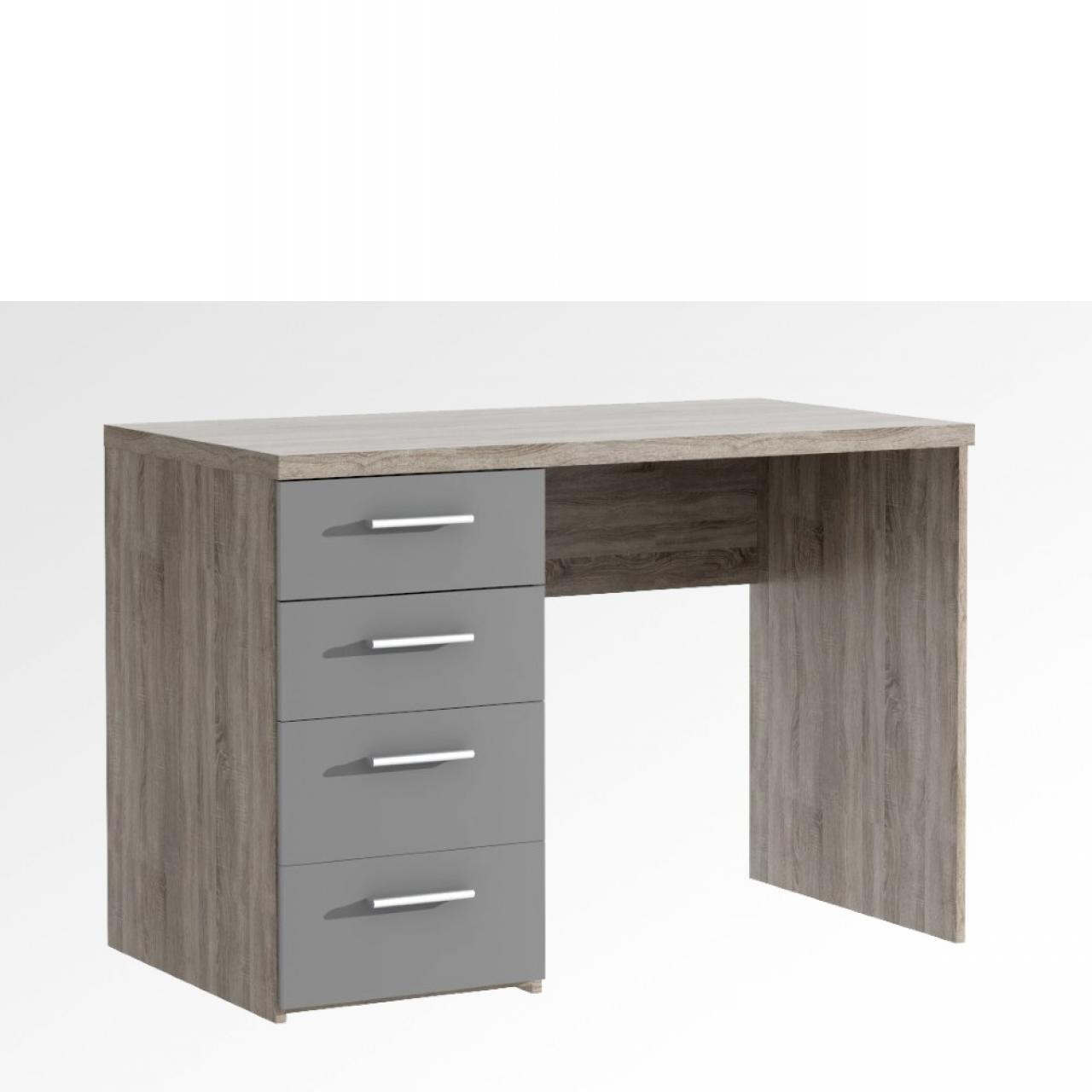 Schreibtisch JUZI 2