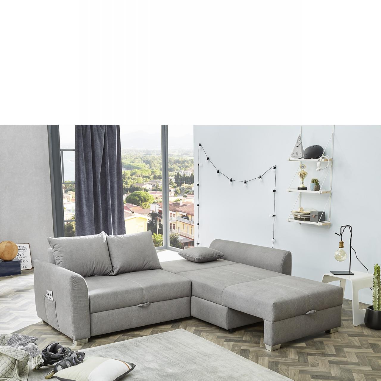 wohnlandschaft boomer wohnlandschaft polsterm bel m bel j hnichen center gmbh. Black Bedroom Furniture Sets. Home Design Ideas