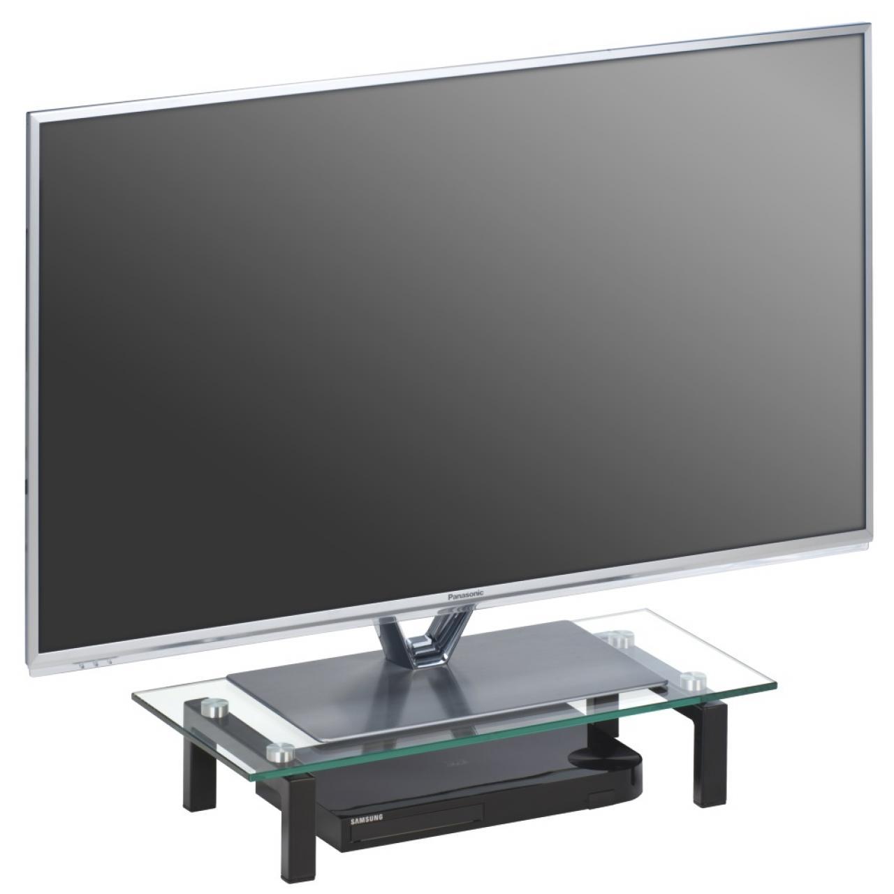 TV Board 1602