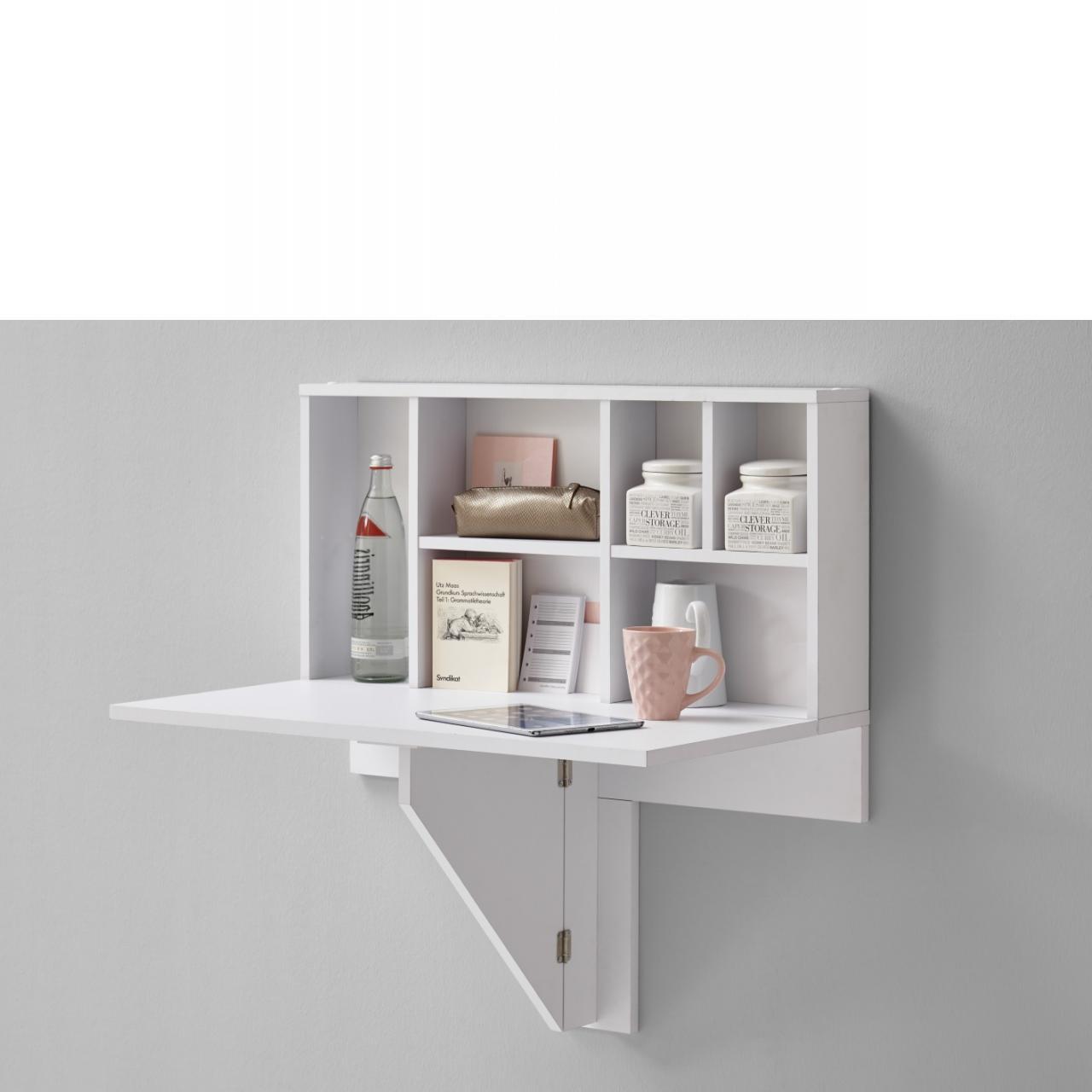 garderobenpaneel gar om sibiu l rche garderoben wohnen. Black Bedroom Furniture Sets. Home Design Ideas