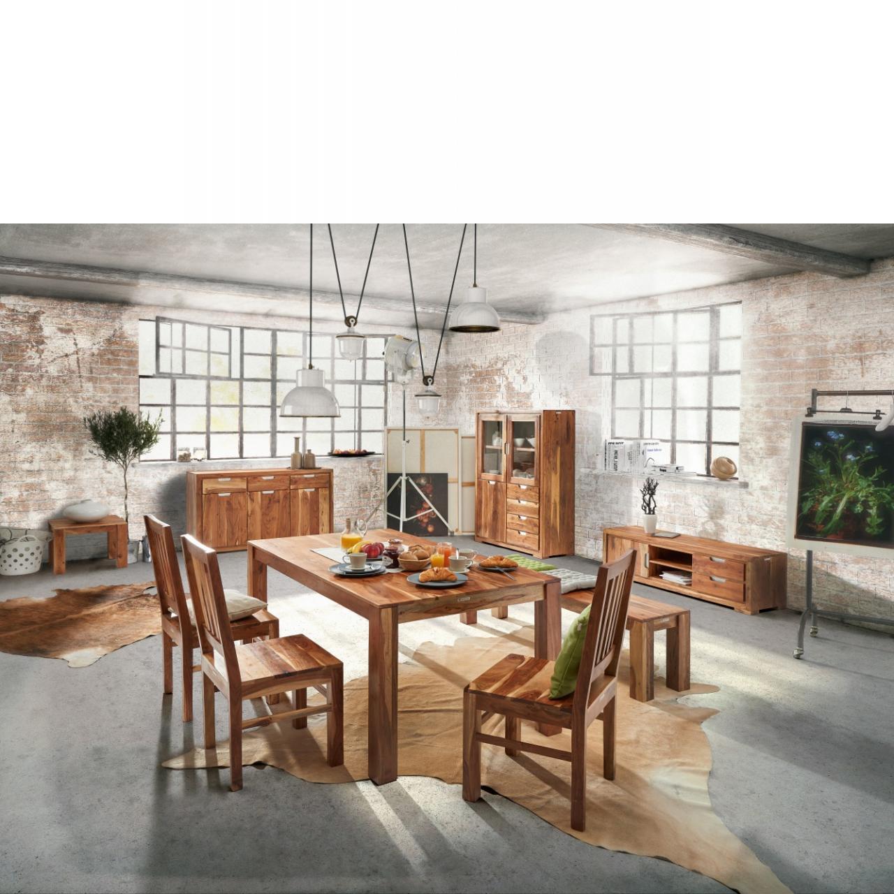 bank vision 2830 b nke esszimmer wohnen m bel j hnichen center gmbh. Black Bedroom Furniture Sets. Home Design Ideas