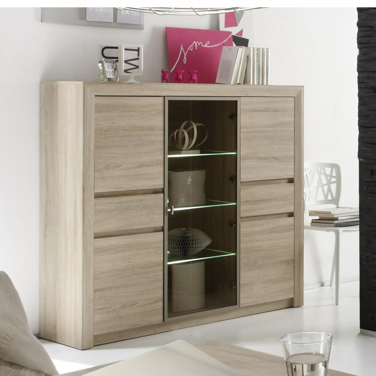 Highboard Sevilla 1415.863.45