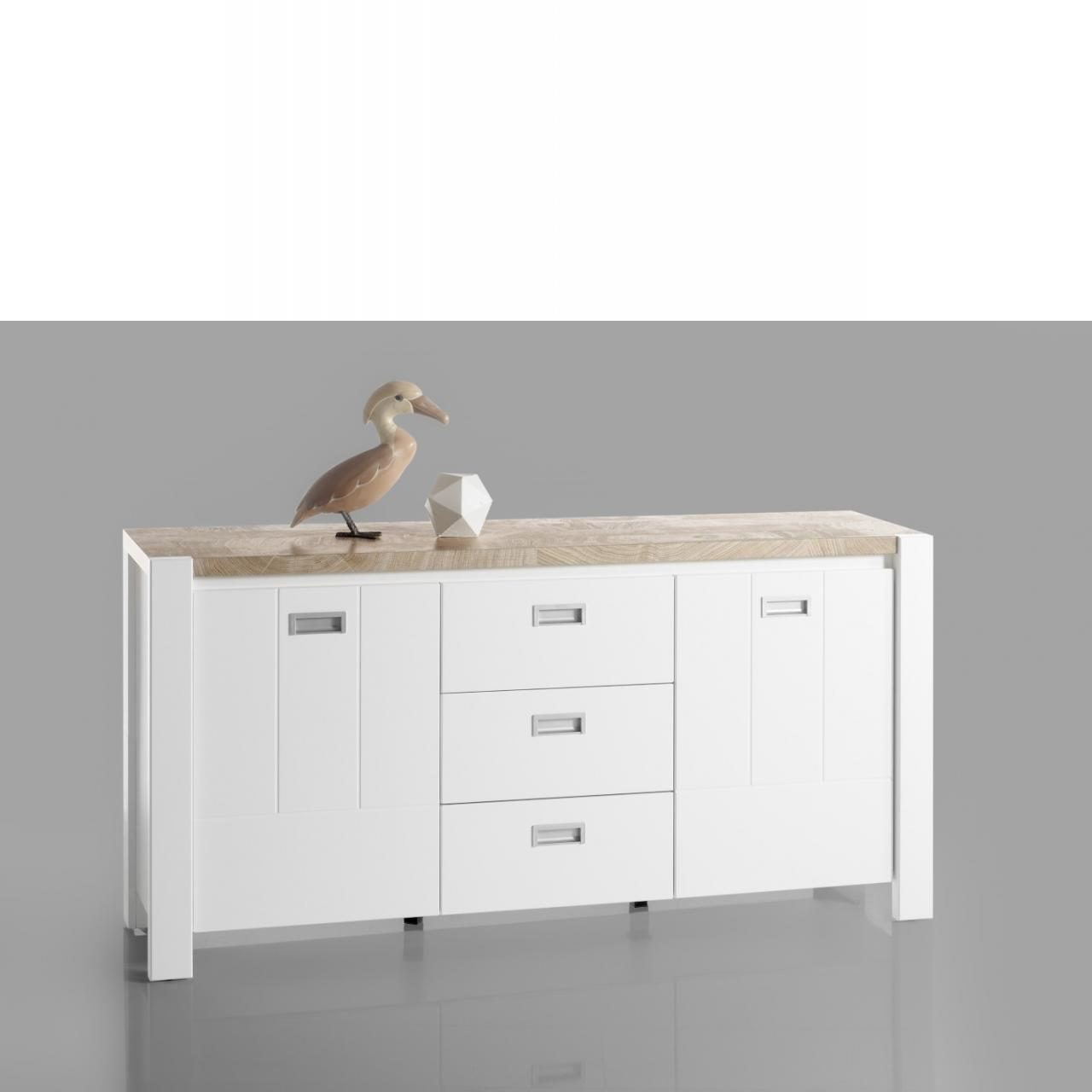 Sideboard Melly 691