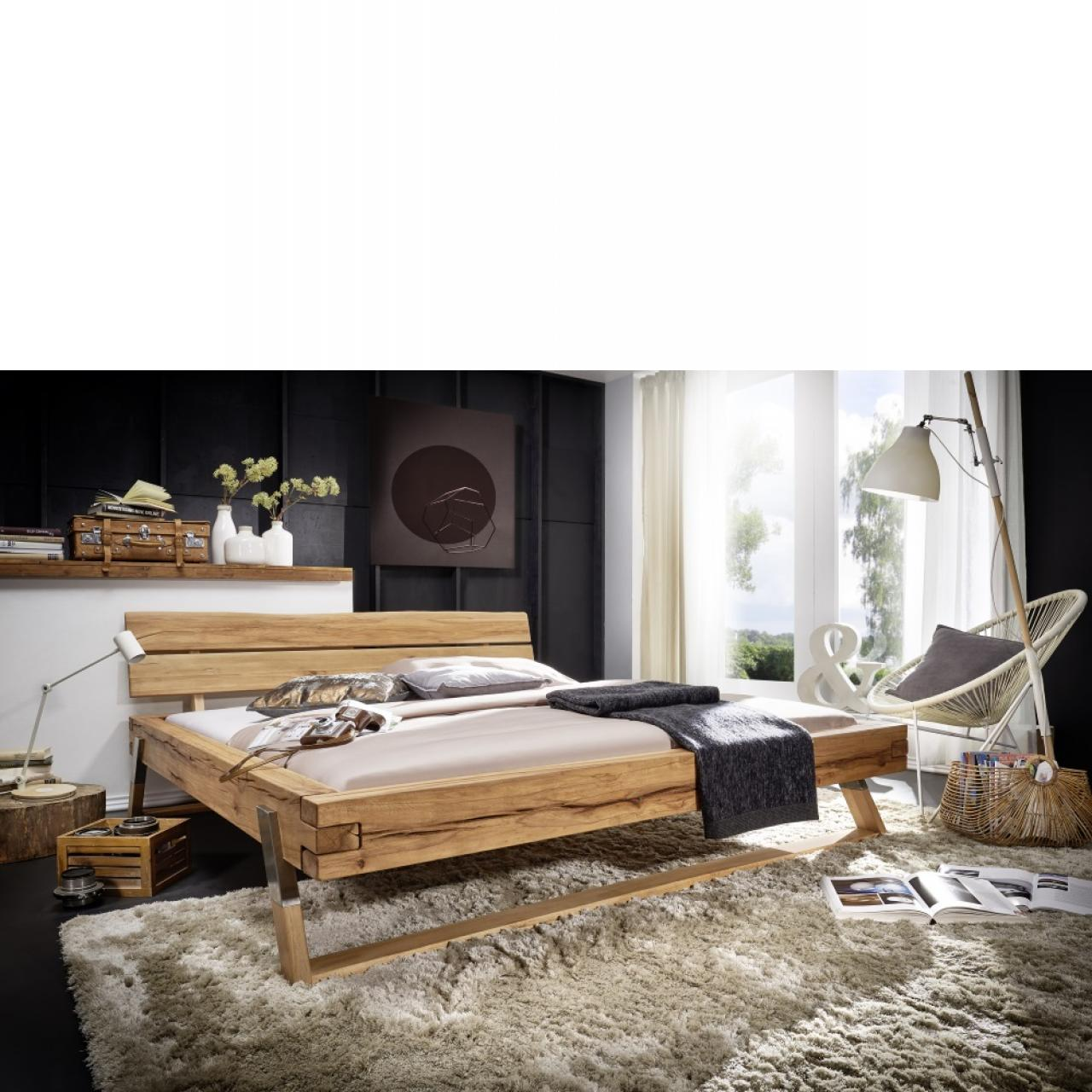 schlafzimmer online kaufen schlafzimmerm bel m bel j hnichen center gmbh. Black Bedroom Furniture Sets. Home Design Ideas
