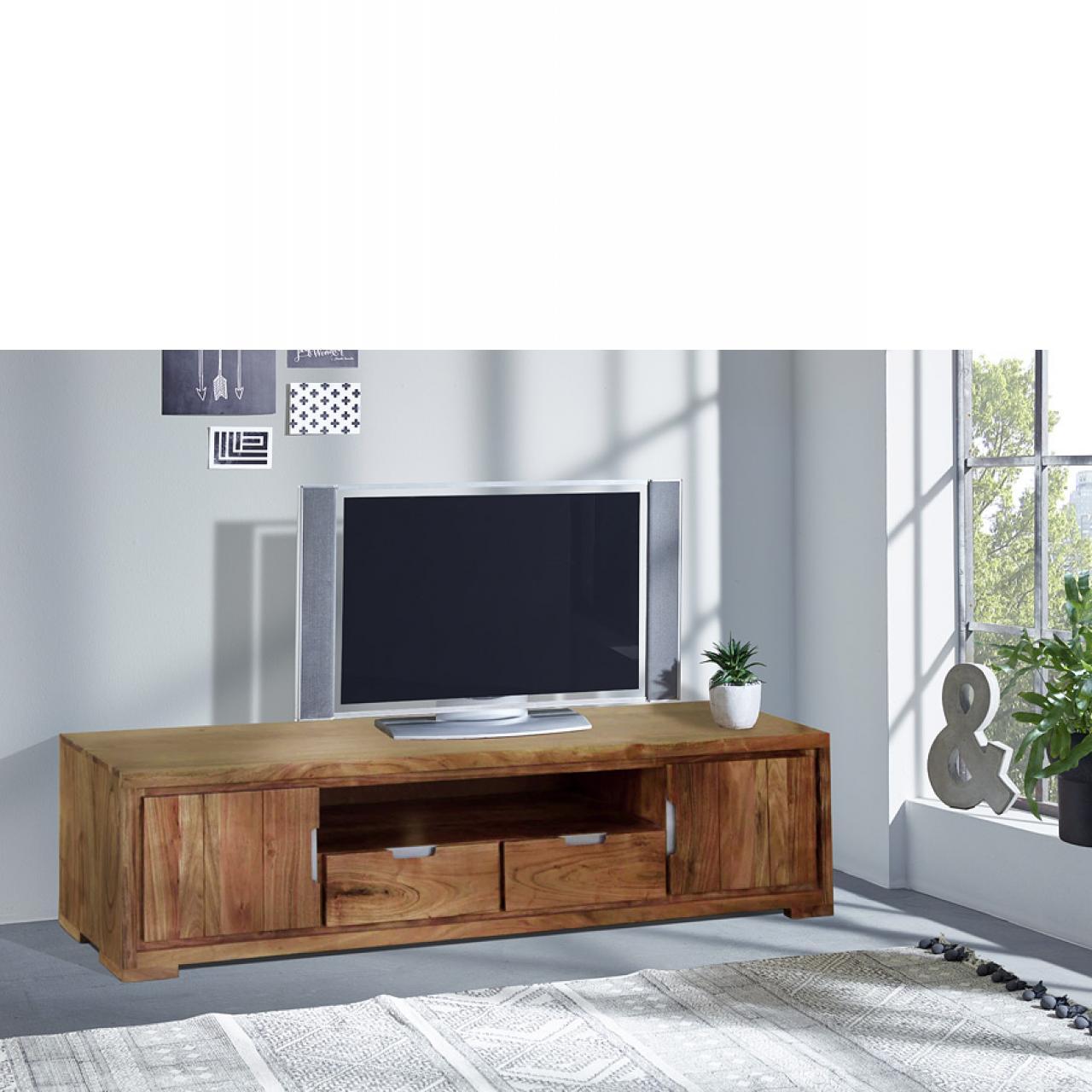 TV-Lowboard Vision 2823