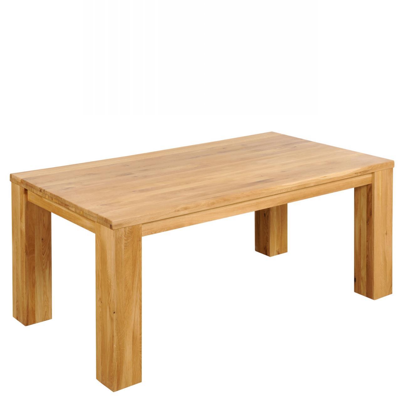 Tisch Celle 200 cm