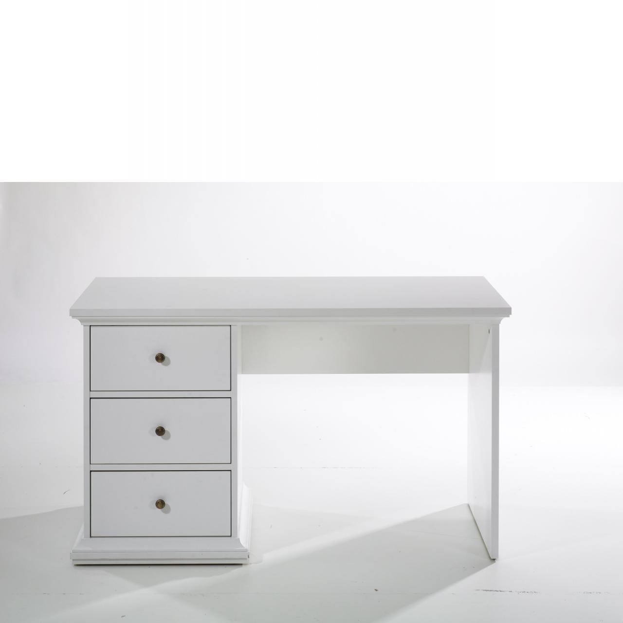 Schreibtisch Paris