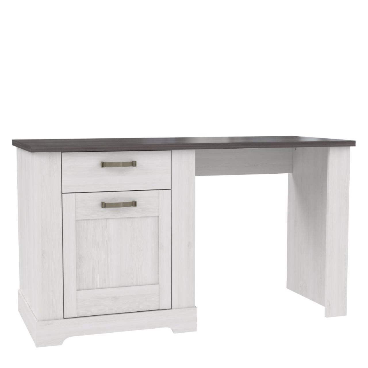 Schreibtisch Gasparo