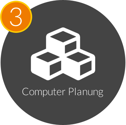 3-computer-planung