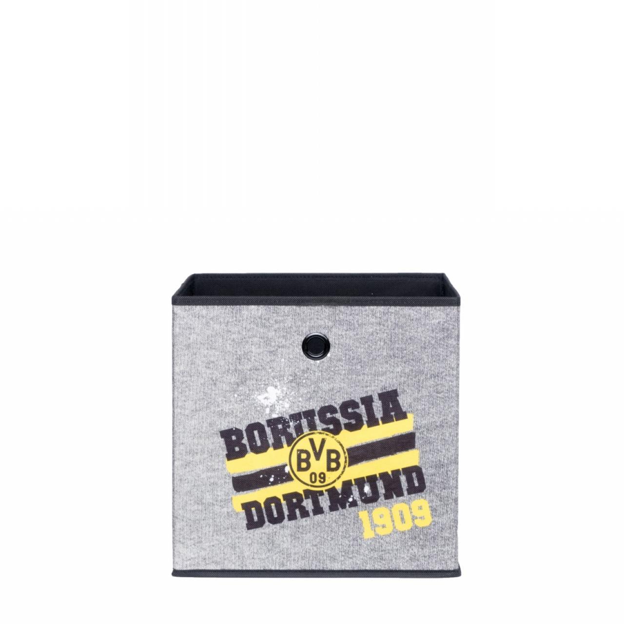 Faltbox 1909  Borussia Dortmund