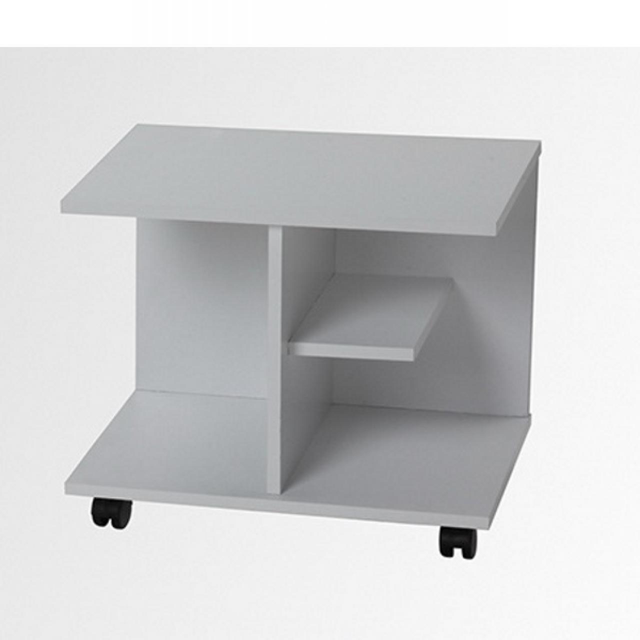 coffee 2073303701 m bel j hnichen center gmbh. Black Bedroom Furniture Sets. Home Design Ideas