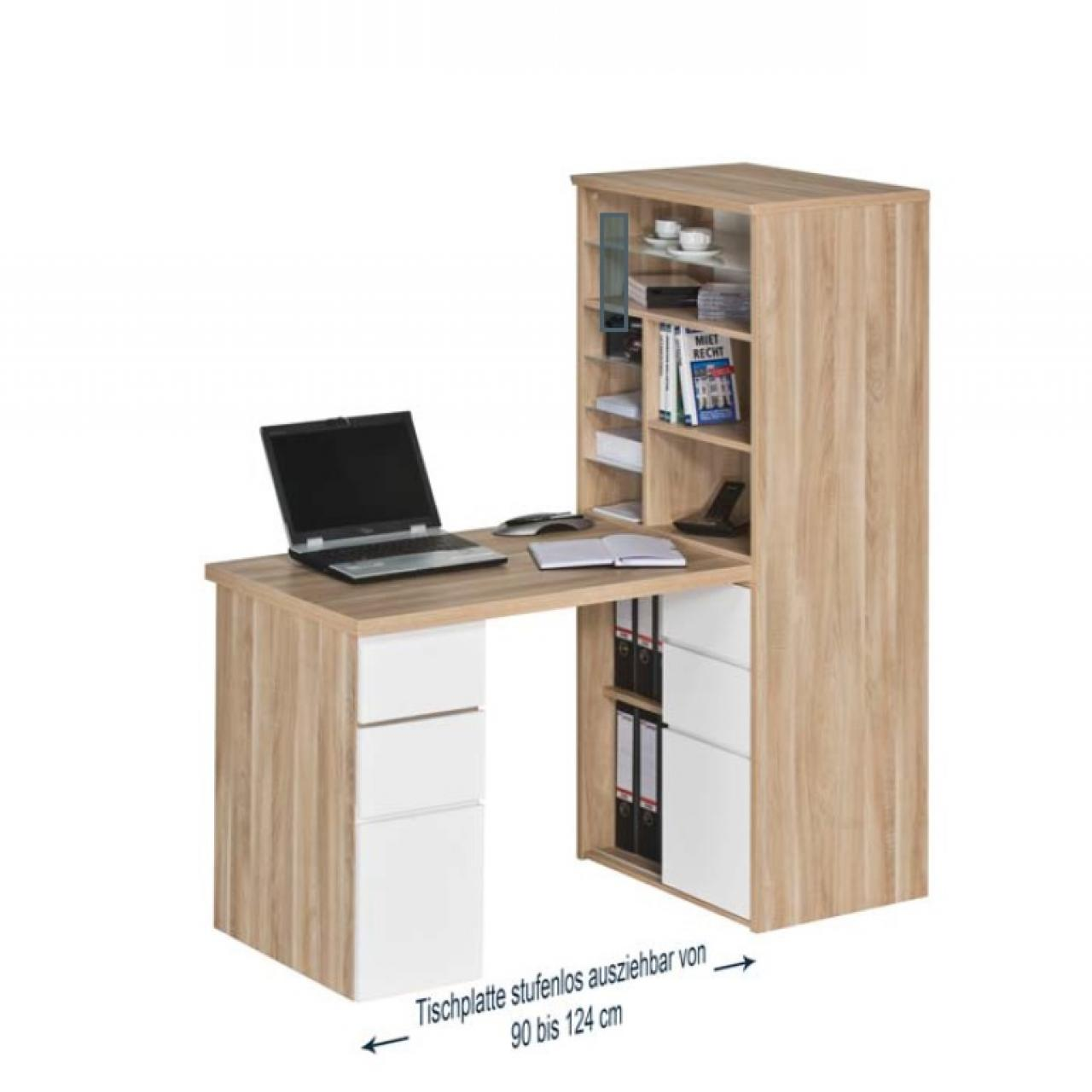 Mini Office 9562