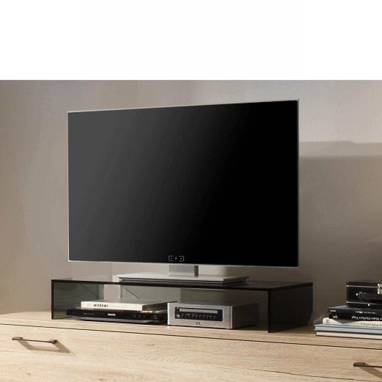 TV Aufsatz Go