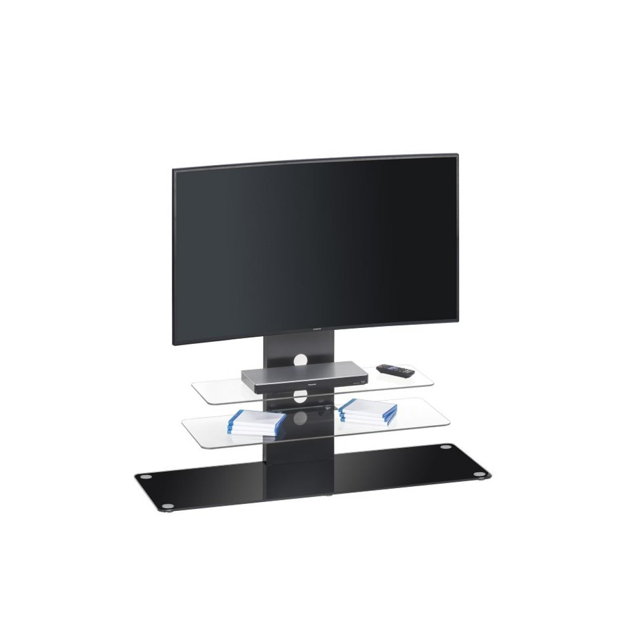 TV-Rack 1643