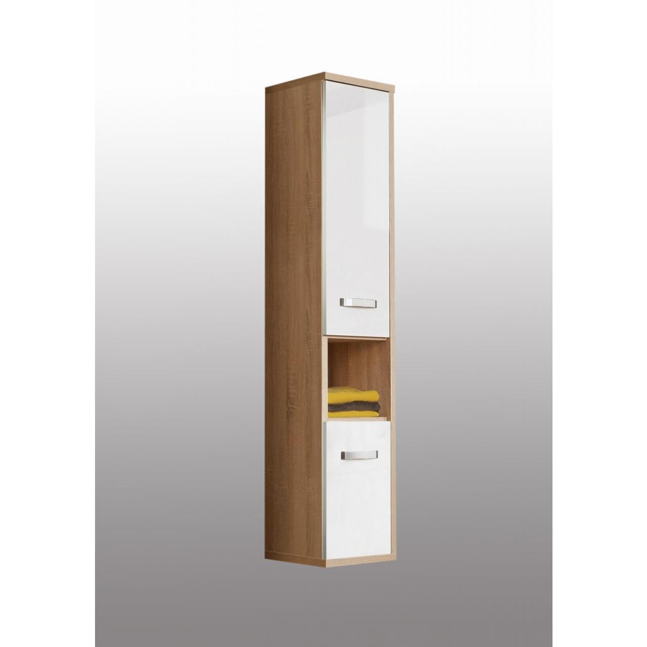 badm bel online kaufen m bel j hnichen center gmbh. Black Bedroom Furniture Sets. Home Design Ideas