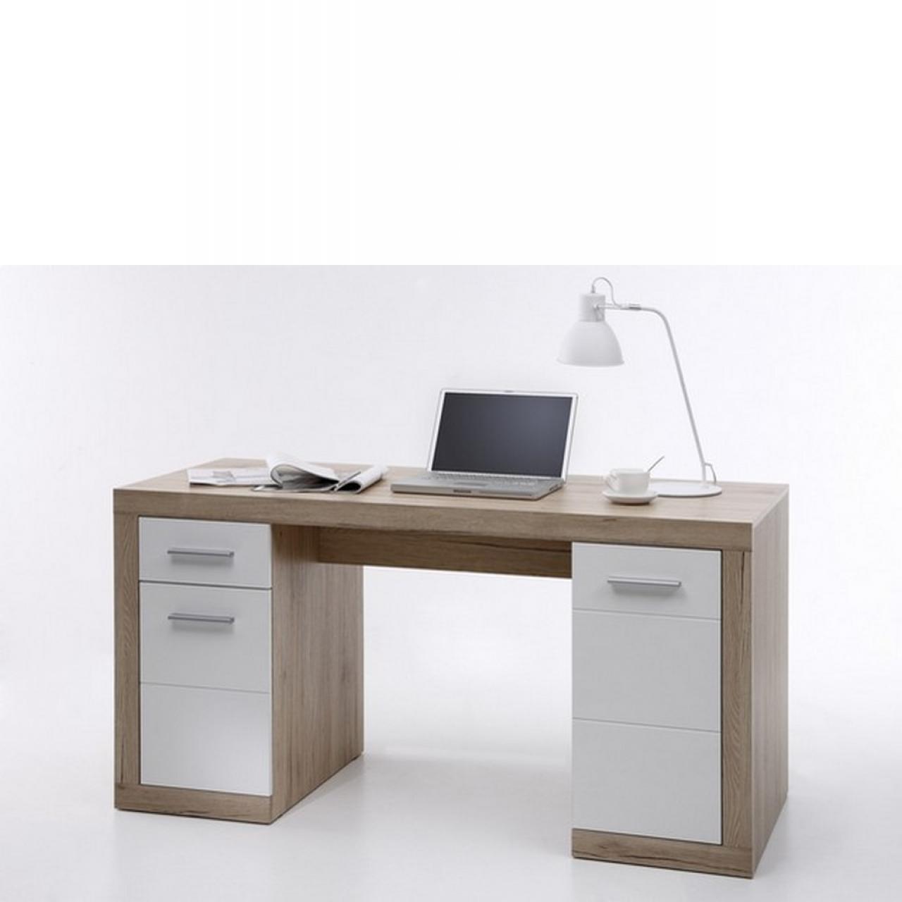 Schreibtisch Can Can
