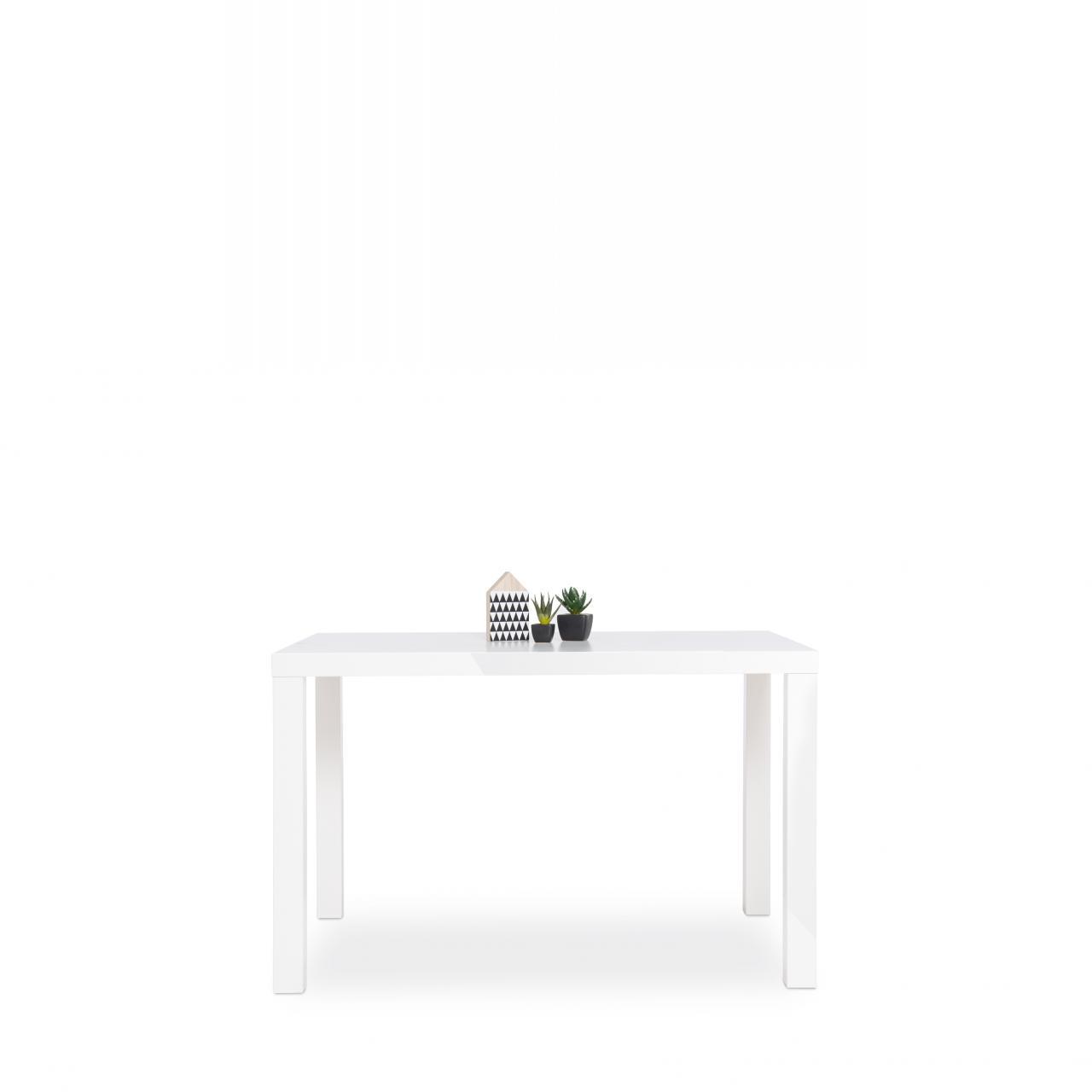 Tisch Primo 120