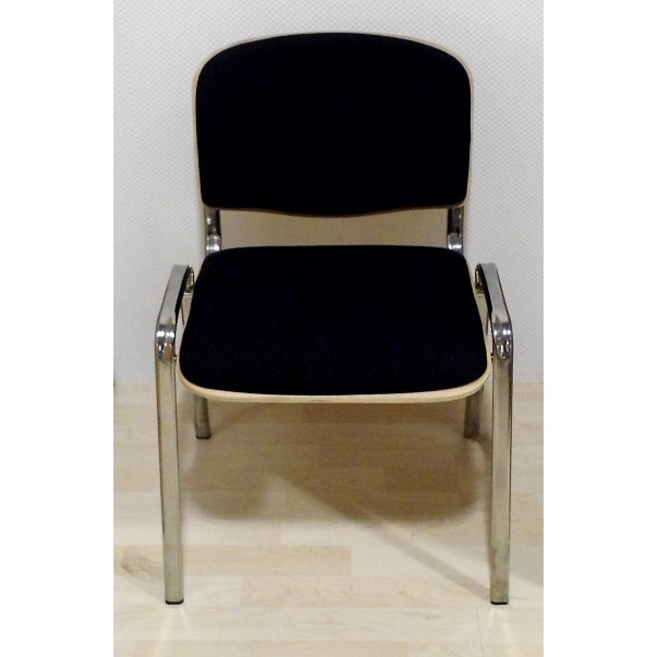 besucherst hle online kaufen m bel j hnichen center. Black Bedroom Furniture Sets. Home Design Ideas
