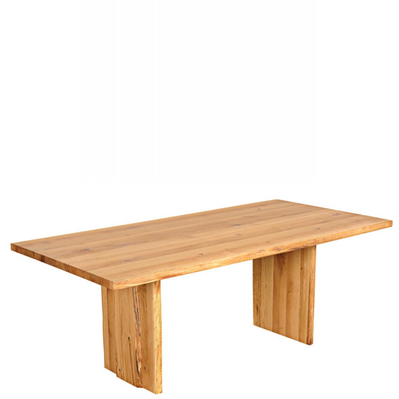 Tisch Zingst 200 cm