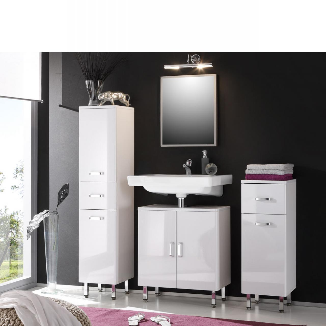 sideboard lift sideboards wohnzimmerm bel wohnen m bel j hnichen center gmbh. Black Bedroom Furniture Sets. Home Design Ideas