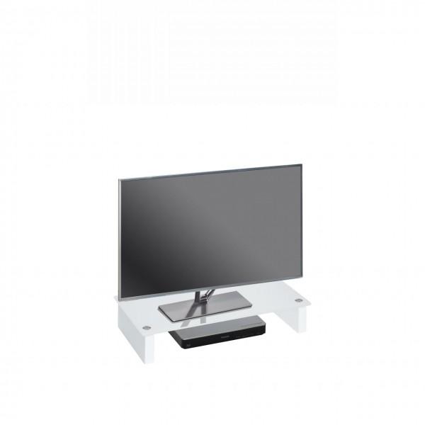 TV-Board 16069946