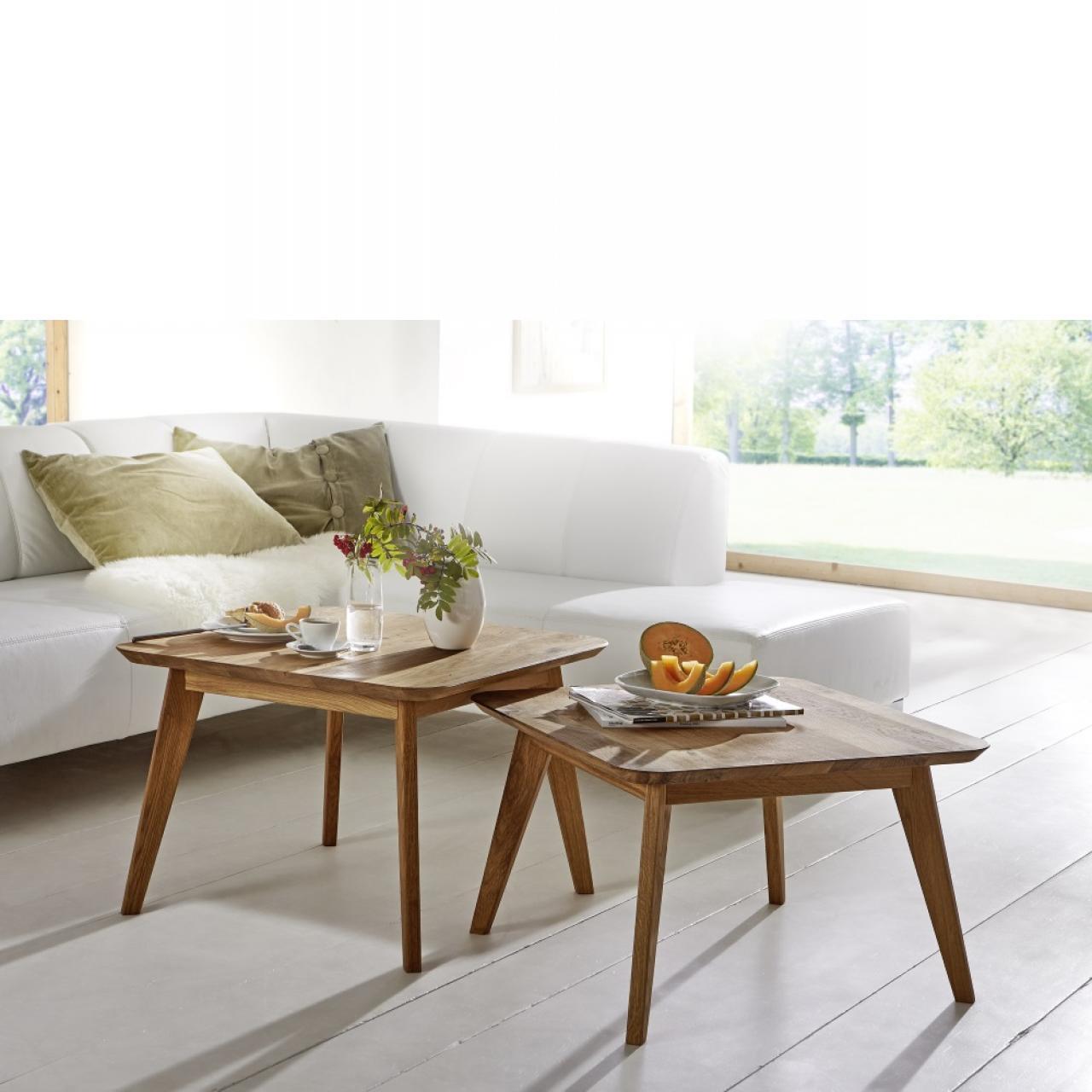 beistelltisch olpe m bel j hnichen center gmbh. Black Bedroom Furniture Sets. Home Design Ideas