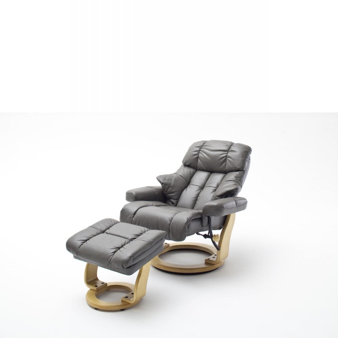 calgary 180 xxl 64038tn5 sessel polsterm bel m bel j hnichen center gmbh. Black Bedroom Furniture Sets. Home Design Ideas