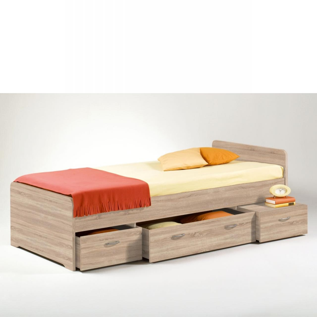 kojenbett 90x200 simple image with kojenbett 90x200 finest best einrichtung images on. Black Bedroom Furniture Sets. Home Design Ideas