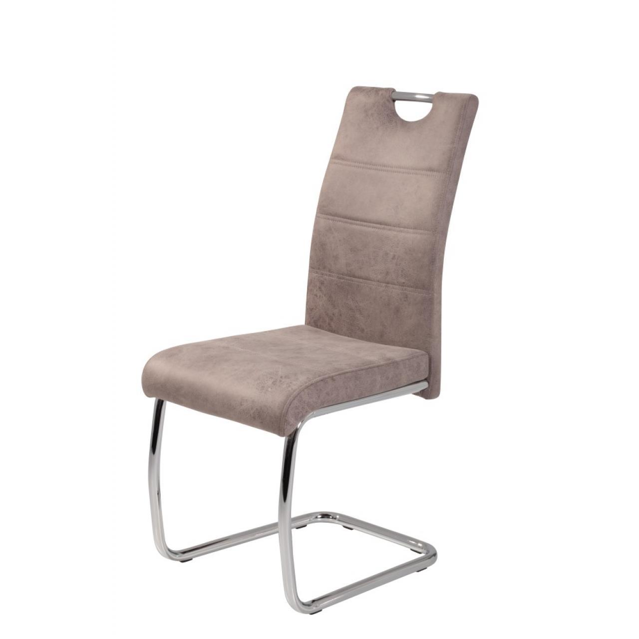 Beige Stühle schwingstuhl flora ii s vintage beige stühle hocker esszimmer