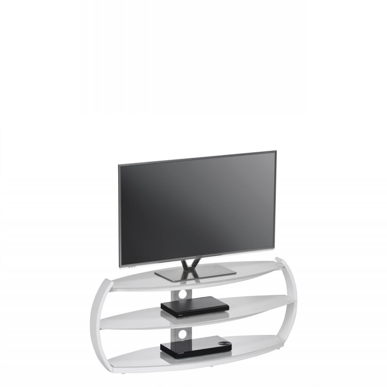 TV Board 1626
