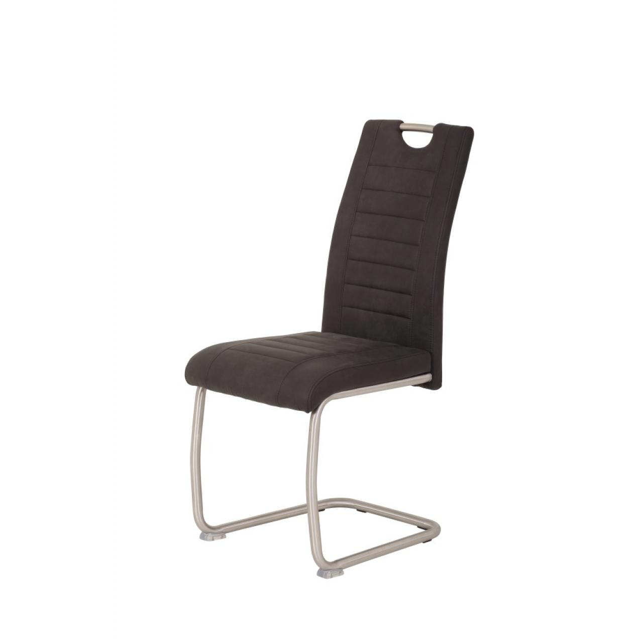 esstisch quebec eiche massiv 220x100 cm esstische. Black Bedroom Furniture Sets. Home Design Ideas