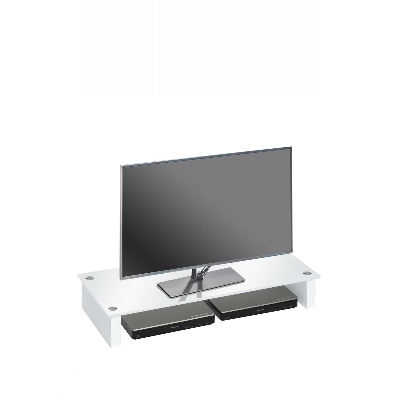 TV-Board 16079946